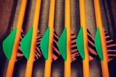 arrows-02