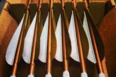 arrows-03