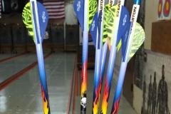 arrows-05