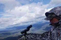 Rob-hunting-in-British-Columbia-