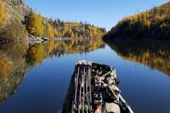 add-to-hunbting-tab-Canada-